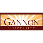 https://studyabroadconsultants.org/wp-content/uploads/2020/10/gannon-university_5f83fa9e398ca.jpeg
