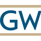 https://studyabroadconsultants.org/wp-content/uploads/2020/10/george-washington-university_5f83fac866b62.jpeg