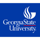 https://studyabroadconsultants.org/wp-content/uploads/2020/10/georgia-state-university_5f83faf19e12e.jpeg