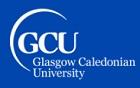 https://studyabroadconsultants.org/wp-content/uploads/2020/10/glasgow-caledonian-university-into-uk_5f83fb0de7a6e.jpeg