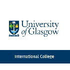 https://studyabroadconsultants.org/wp-content/uploads/2020/10/glasgow-international-college-kaplan-uk_5f83fb1ca7f25.jpeg