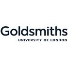 https://studyabroadconsultants.org/wp-content/uploads/2020/10/goldsmiths-university-of-london_5f83fb546fd1d.jpeg