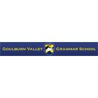 https://studyabroadconsultants.org/wp-content/uploads/2020/10/goulburn-valley-grammar-school_5f83fb7f32b1c.jpeg