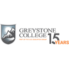https://studyabroadconsultants.org/wp-content/uploads/2020/10/greystone-college_5f83fbb657e48.jpeg