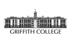 https://studyabroadconsultants.org/wp-content/uploads/2020/10/griffith-college_5f83fbdee1bef.jpeg