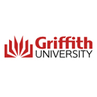 https://studyabroadconsultants.org/wp-content/uploads/2020/10/griffith-english-language-institute_5f8419e7dbbed.jpeg