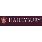 https://studyabroadconsultants.org/wp-content/uploads/2020/10/haileybury-college_5f841a0921c66.jpeg