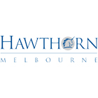 https://studyabroadconsultants.org/wp-content/uploads/2020/10/hawthorn-melbourne-english-language-centre_5f841a3fc9e04.jpeg