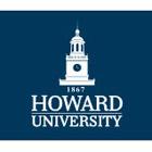 https://studyabroadconsultants.org/wp-content/uploads/2020/10/howard-university_5f841aca413b1.jpeg