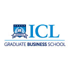 https://studyabroadconsultants.org/wp-content/uploads/2020/10/icl-graduate-business-schools_5f841b0068b61.jpeg