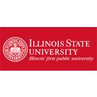 https://studyabroadconsultants.org/wp-content/uploads/2020/10/illinois-state-university-into-usa_5f841b45b03c6.jpeg