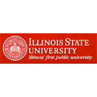 https://studyabroadconsultants.org/wp-content/uploads/2020/10/illinois-state-university_5f841b3809fa5.jpeg