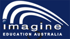 https://studyabroadconsultants.org/wp-content/uploads/2020/10/imagine-education-australia_5f841b70b6881.jpeg