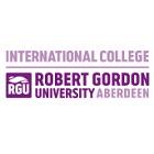 https://studyabroadconsultants.org/wp-content/uploads/2020/10/international-college-robert-gordon-university-navitas-uk_5f841c3daa745.jpeg