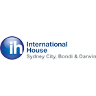 https://studyabroadconsultants.org/wp-content/uploads/2020/10/international-house-sydney_5f841c597902f.jpeg