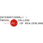 https://studyabroadconsultants.org/wp-content/uploads/2020/10/international-travel-college-of-nz_5f841c9017fb5.jpeg
