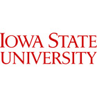 https://studyabroadconsultants.org/wp-content/uploads/2020/10/iowa-state-university_5f86a9199ea95.jpeg