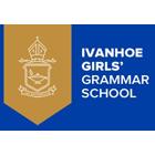 https://studyabroadconsultants.org/wp-content/uploads/2020/10/ivanhoe-girls-grammar-school_5f841cc794599.jpeg