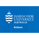 https://studyabroadconsultants.org/wp-content/uploads/2020/10/james-cook-university-brisbane-operated-by-russo-higher-education_5f841cf57e003.jpeg