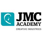 https://studyabroadconsultants.org/wp-content/uploads/2020/10/jmc-academy_5f86a98196961.jpeg