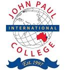 https://studyabroadconsultants.org/wp-content/uploads/2020/10/john-paul-international-college_5f841d3e7317a.jpeg