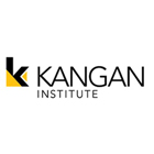https://studyabroadconsultants.org/wp-content/uploads/2020/10/kangan-institute_5f86a9d4c78be.jpeg