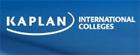 https://studyabroadconsultants.org/wp-content/uploads/2020/10/kaplan-international-college-kic-london-kaplan-uk_5f841d9327afc.jpeg