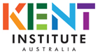 https://studyabroadconsultants.org/wp-content/uploads/2020/10/kent-institute-australia_5f841e20c50e3.jpeg