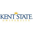 https://studyabroadconsultants.org/wp-content/uploads/2020/10/kent-state-university_5f841e3c301d3.jpeg