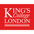 https://studyabroadconsultants.org/wp-content/uploads/2020/10/kings-college-london_5f841e498ece5.jpeg