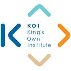https://studyabroadconsultants.org/wp-content/uploads/2020/10/kings-own-institute_5f841e72d595e.jpeg