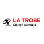 https://studyabroadconsultants.org/wp-content/uploads/2020/10/la-trobe-college-australia_5f841ea9868ae.jpeg