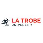 https://studyabroadconsultants.org/wp-content/uploads/2020/10/la-trobe-university-sydney-campus_5f841ec6ec3f5.jpeg