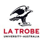 https://studyabroadconsultants.org/wp-content/uploads/2020/10/la-trobe-university_5f86ab38064ce.jpeg