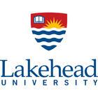 https://studyabroadconsultants.org/wp-content/uploads/2020/10/lakehead-university_5f86ab57d2e4d.jpeg