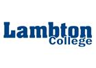 https://studyabroadconsultants.org/wp-content/uploads/2020/10/lambton-college_5f841f1789aa7.jpeg