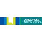 https://studyabroadconsultants.org/wp-content/uploads/2020/10/languages-international-ltd_5f841f6a56367.jpeg