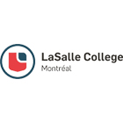https://studyabroadconsultants.org/wp-content/uploads/2020/10/lasalle-college_5f841f77ac320.jpeg
