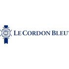 https://studyabroadconsultants.org/wp-content/uploads/2020/10/le-cordon-bleu-new-zealand_5f841fadaaa15.jpeg