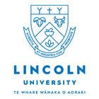 https://studyabroadconsultants.org/wp-content/uploads/2020/10/lincoln-university_5f86ac94da715.jpeg
