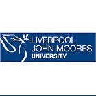 https://studyabroadconsultants.org/wp-content/uploads/2020/10/liverpool-john-moores-university_5f86acb1e6ae5.jpeg