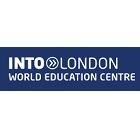 https://studyabroadconsultants.org/wp-content/uploads/2020/10/london-world-education-centre-into-uk_5f84207003fcf.jpeg