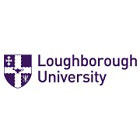 https://studyabroadconsultants.org/wp-content/uploads/2020/10/loughborough-university_5f8420b7a5102.jpeg
