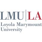 https://studyabroadconsultants.org/wp-content/uploads/2020/10/loyola-marymount-university_5f8420e0c7b63.jpeg