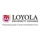 https://studyabroadconsultants.org/wp-content/uploads/2020/10/loyola-university-of-chicago_5f842100d29b9.jpeg