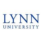 https://studyabroadconsultants.org/wp-content/uploads/2020/10/lynn-university_5f84210e2f85d.jpeg