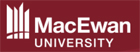 https://studyabroadconsultants.org/wp-content/uploads/2020/10/macewan-university_5f84213773911.jpeg