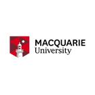 https://studyabroadconsultants.org/wp-content/uploads/2020/10/macquarie-university_5f86adaee60c2.jpeg