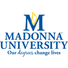 https://studyabroadconsultants.org/wp-content/uploads/2020/10/madonna-university_5f84215382b7e.jpeg