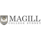 https://studyabroadconsultants.org/wp-content/uploads/2020/10/magill-college-sydney_5f8421624e801.jpeg